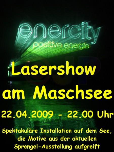 2009/20090422 Maschsee Enercity Lasershow/index.html