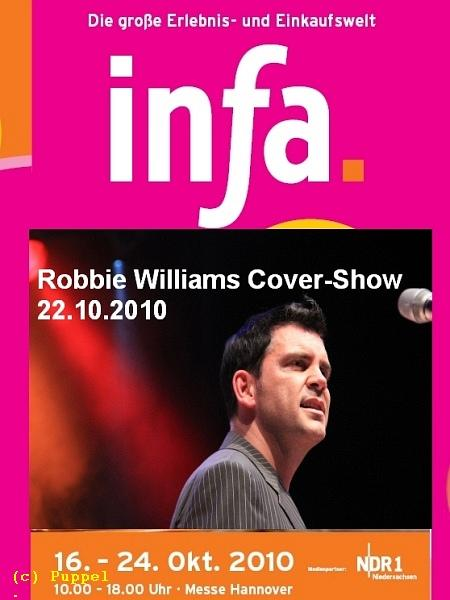 2010/20101022 INFA Robbie Williams Cover/index.html