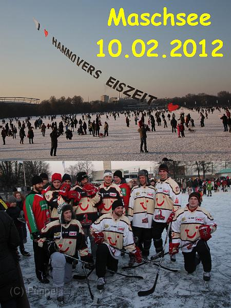 2012/20120210 Maschsee Eis Hannover Scorpions/index.html