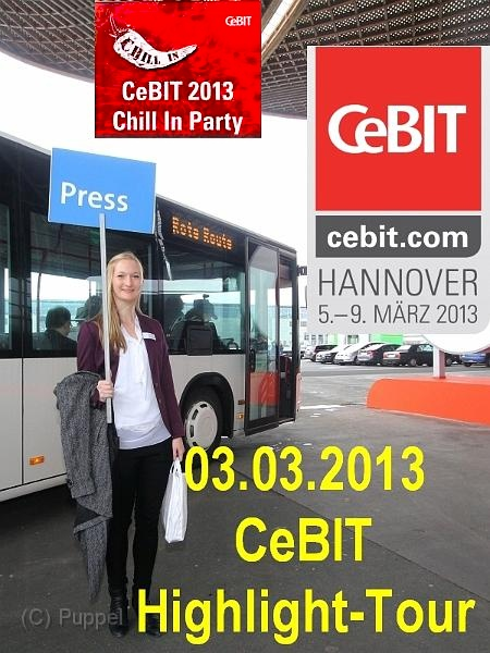 2013/20130303 CEBIT Highlight-Tour_Chill-In/index.html