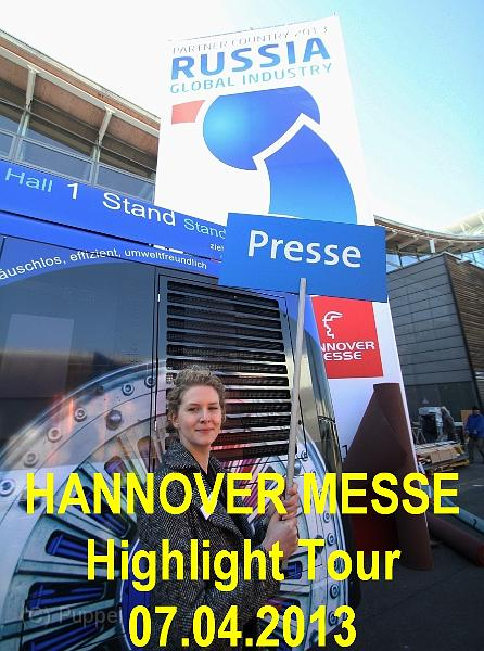 2013/20130406 Hannover-Messe-Highlighttour/index.html