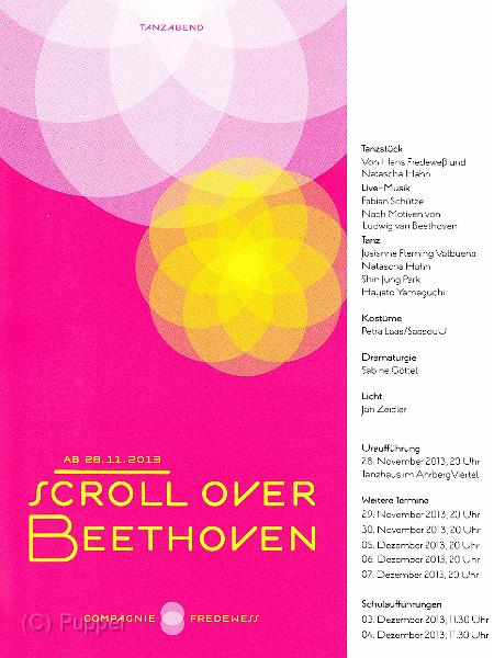 2013/20131206 TC Fredewess Scroll over Beethoven/index.html