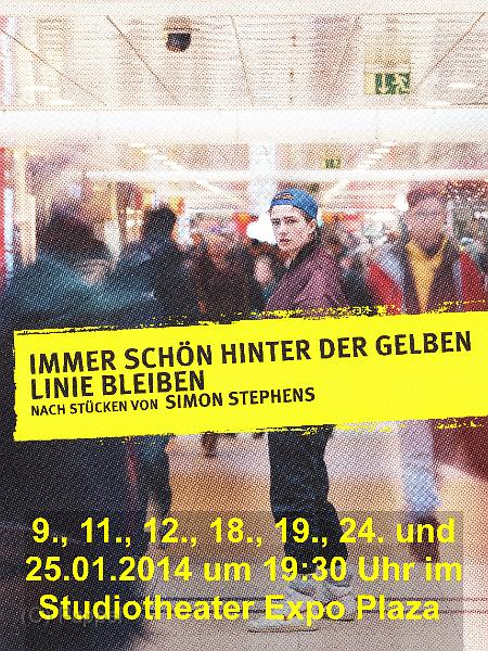 2014/20140124 Studiotheater Gelbe Linie/index.html