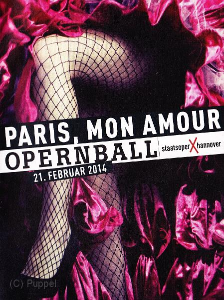 2014/20140221 Opernhaus Opernball/index.html