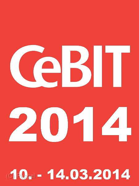 2014/20140310 Cebit/index.html