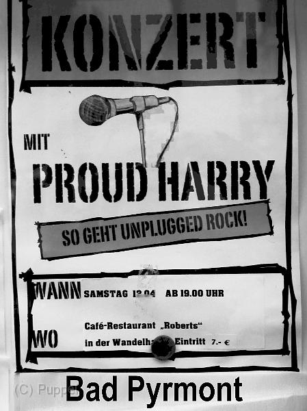 2014/20140412 Bad Pyrmont Wandelhalle Proud Harry/index.html