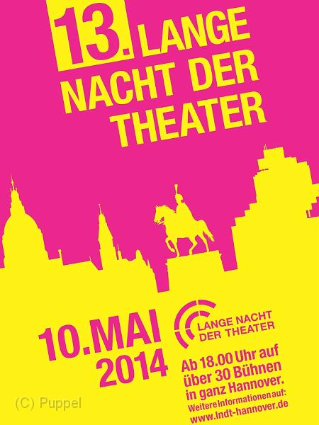 2014/20140510 Staatstheater Hinterbuehne GOP 13 Lange Nacht der Theater/index.html