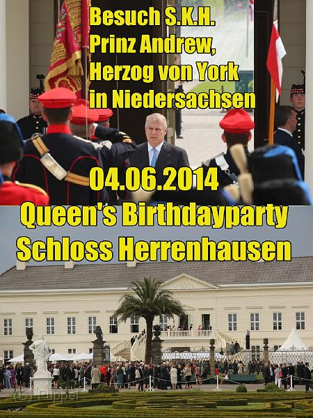 2014/20140604 Herrenhausen Queens Birthdayparty/index.html