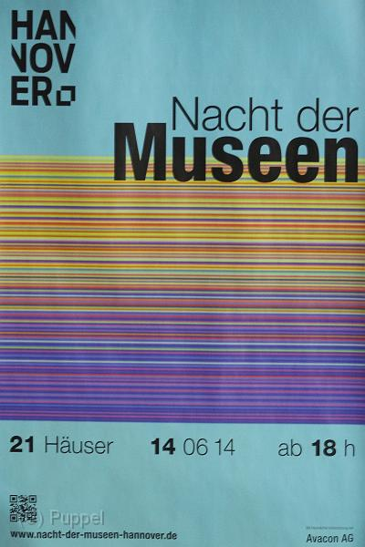 2014/20140614 City Lange Nacht der Museen/index.html