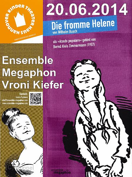 2014/20140620 Kindertheaterhaus Megaphon Fromme Helene/index.html