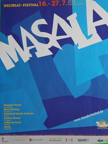 2014/20140716 Masala/index.html