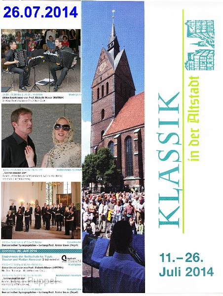 2014/20140726 City Klassik in der Altstadt/index.html