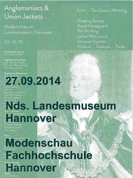 2014/20140927 Landesmuseum FH Hannover Modenschau/index.html