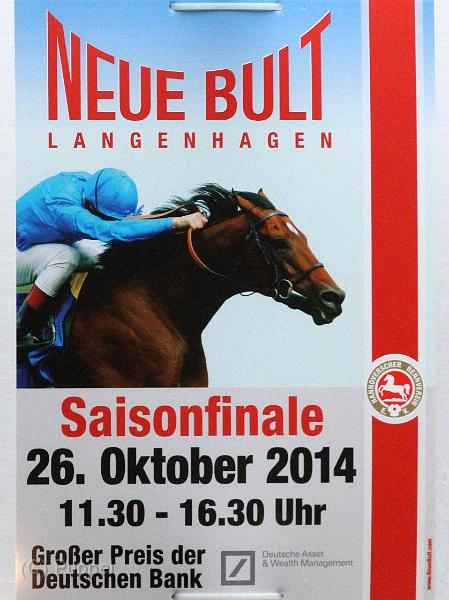 2014/20141026 Neue Bult Saisonfinale/index.html