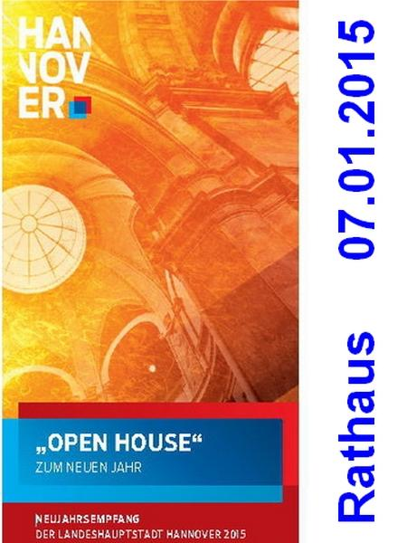 2015/20150107 Rathaus Open House Neujahrsempfang/index.html