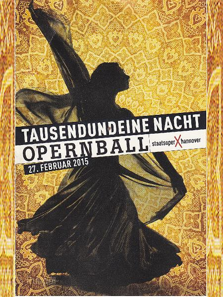 2015/20150227 Opernhaus Opernball/index.html