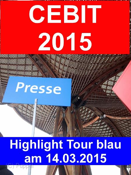 2015/20150314 Cebit Highlight Tour BLAU/index.html