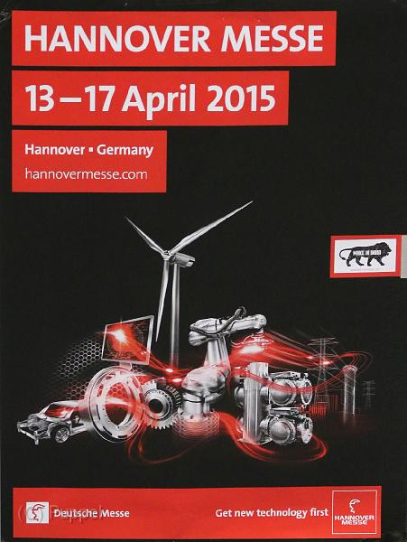 2015/20150414 Hannover Messe Impressionen/index.html