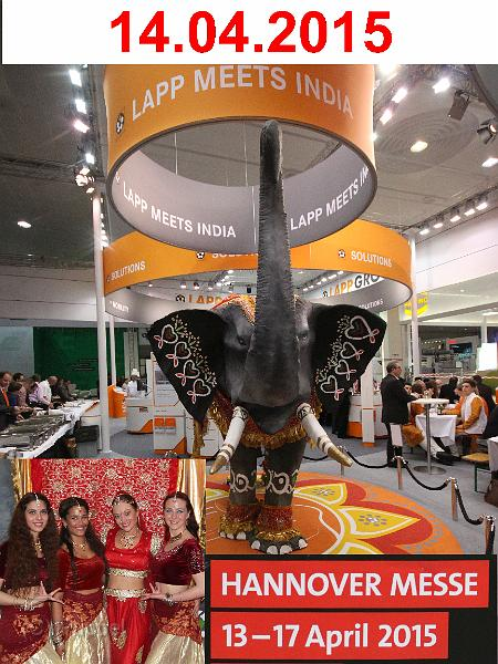 2015/20150414 Hannover Messe LAPP meets India/index.html