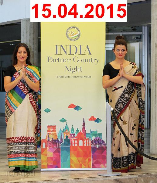 2015/20150415 Hannover Messe India Partner Country Night/index.html