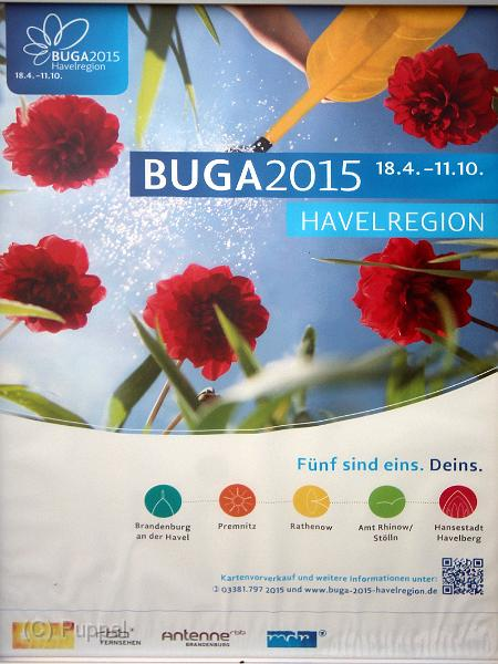 2015/20150505 BUGA 2015 Havelregion/index.html