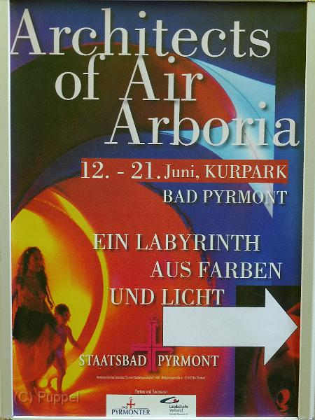 2015/20150612 Bad Pyrmont Kurpark Arboria/index.html