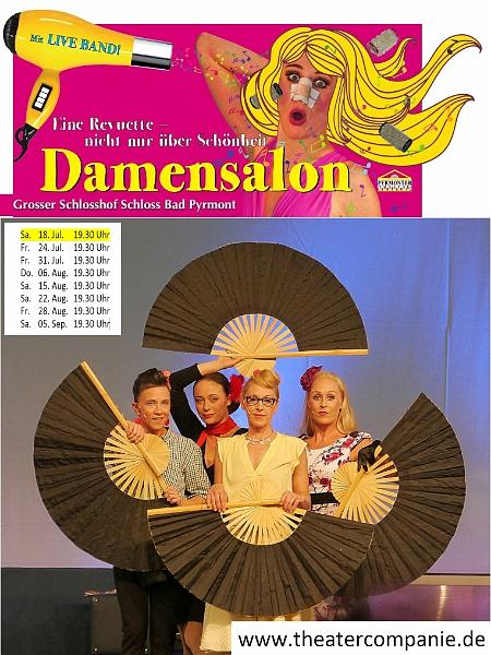 2015/20150718 Bad Pyrmont Theatercompanie Damensalon/index.html