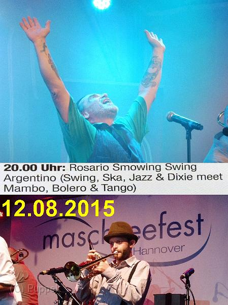 2015/20150812 Maschseefest Rosario Smowing Swing/index.html