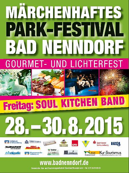 2015/20150829 Bad Nenndorf Park-Festival/index.html
