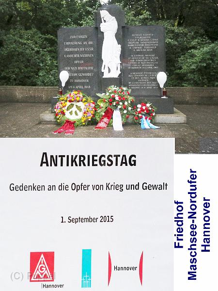 2015/20150901 Maschsee-Nordufer Friedhof Gedenkfeier/index.html