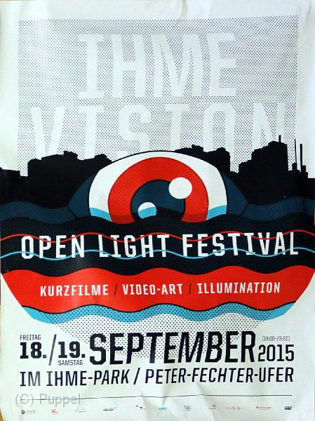 2015/20150919 Ihmezentrum Open Light Festival/index.html