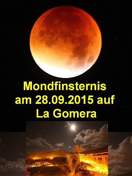 2015/20150928 La Gomera Mondfinsternis/index.html
