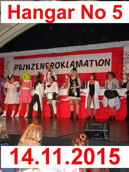2015/20151114 Hangar No5 Karneval Proklamationssitzung/index.html