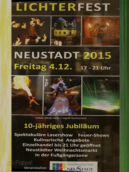 2015/20151204 Neustadt Lichterfest/index.html
