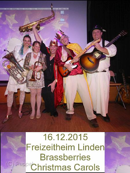 2015/20151216 FZH Linden Brassberries Christmas Carols/index.html