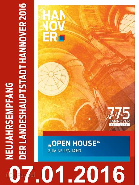 2016/20160107 Rathaus Open House  Neujahrsempfang/index.html