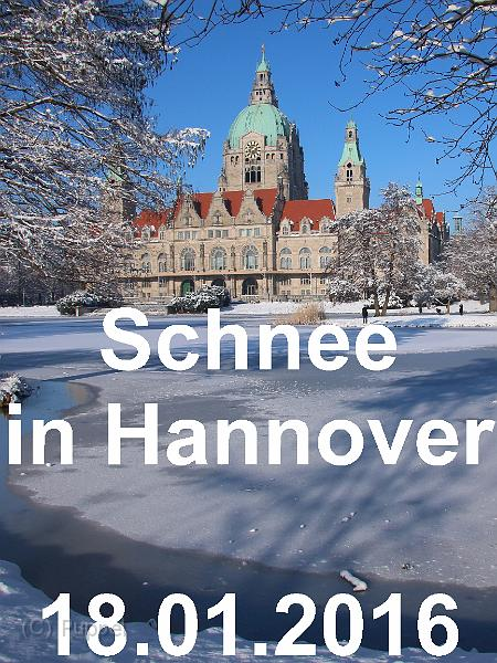2016/20160118 Hannover Schnee/index.html