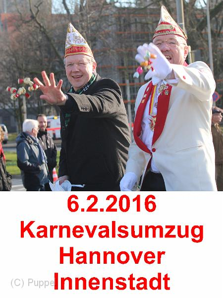 2016/20160206 City Karnevalsumzug/index.html