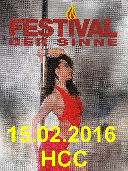 2016/20160215 HCC Festival der Sinne/index.html