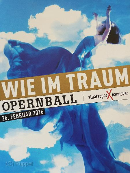 2016/20160226 Opernhaus Opernball/index.html