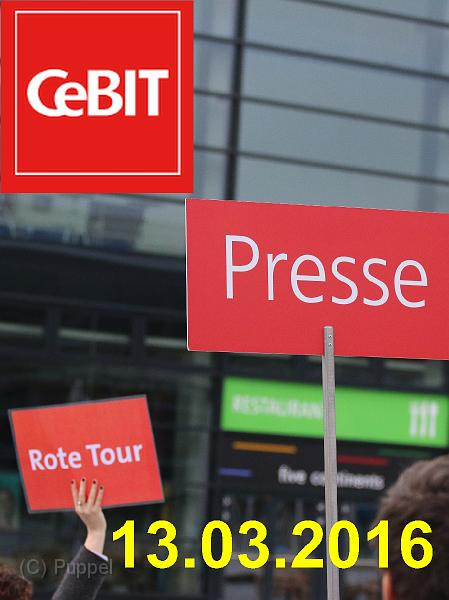 2016/20160313 Cebit Highlighttour rot/index.html