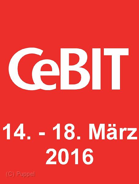 2016/20160314 Cebit/index.html