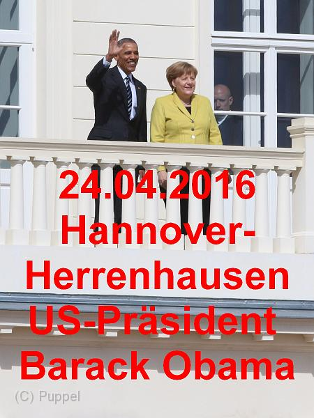 2016/20160424 Herrenhausen Besuch US-Praesident Barack Obama/index.html