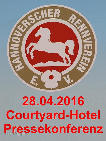 2016/20160428 Courtyard PK Rennverein/index.html