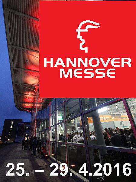 2016/20160428 Hannover Messe/index.html