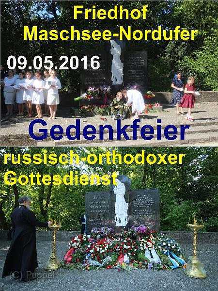 2016/20160509 Friedhof Maschsee Nordufer Gedenkfeier/index.html