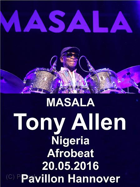 2016/20160520 Pavillon Masala Tony Allen/index.html