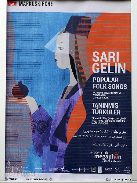 2016/20160521 Markuskirche Sari Gelin Ensemble Megaphon/index.html
