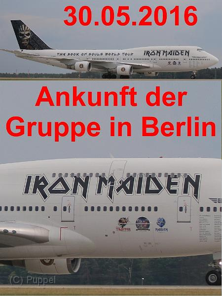 2016/20160530 Berlin Ed Force One Iron Maiden/index.html