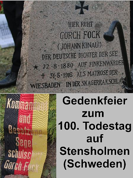 2016/20160601 Stensholmen 100 Todestag Gorch Fock/index.html